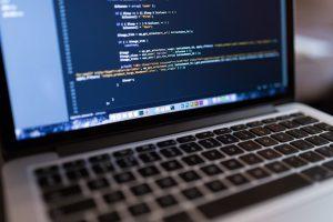 WordPress 2.0 Theme Design Competition