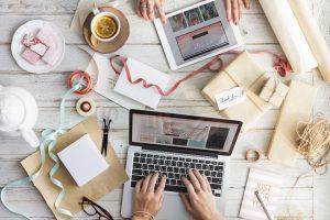 How to Make Your Website's Design Shine