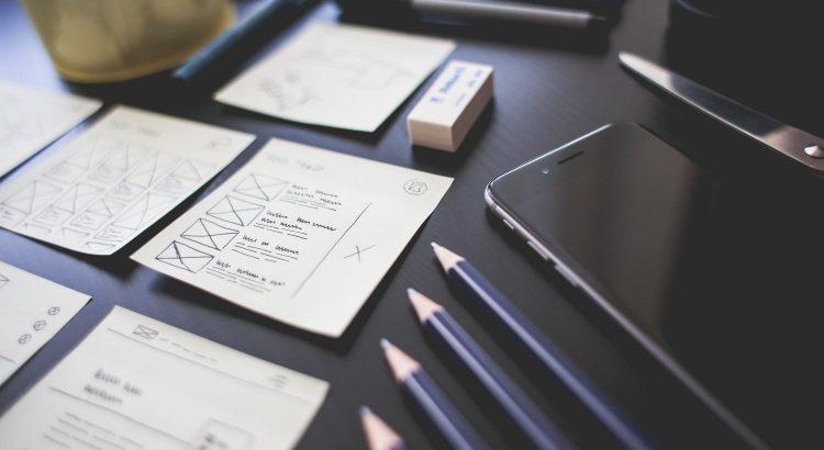 We Design Usability