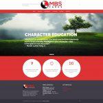 MBS Cares